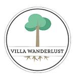 Villa-wanderlust